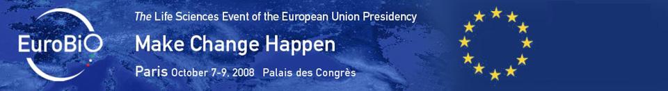 logo salon eurobio