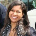 Illustration du profil de CamilleGodart