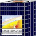 Illustration du profil de HOSSANAH