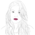 Illustration du profil de Manondeviluso