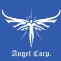 Illustration du profil de ANGELCORP