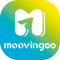 Illustration du profil de Moovingoo